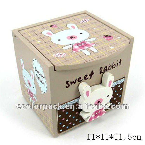 Equisuite personalizado de regalo de madera caja de - Cajas de madera para regalo ...