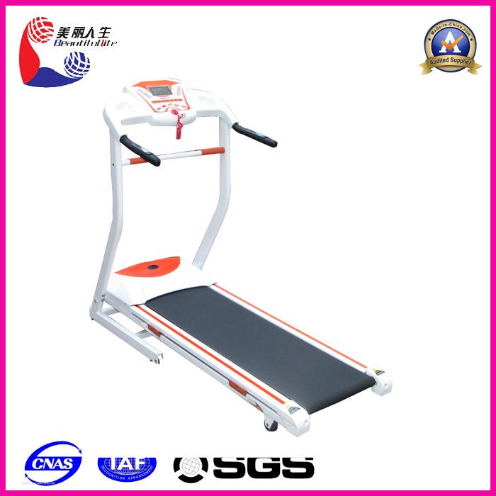 treadmill protocol test bruce stress