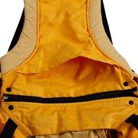 регулируемые хлопчатобумажные младенца перевозчика младенческой малышей комфорт ремень рюкзака стропы, dropshipping