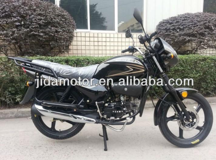 50cc 70cc 80cc 90cc 100cc 110cc 120cc 125cc 135cc 150cc 140cc b50 B50 boxer street bike motorcycle JD110s-b50