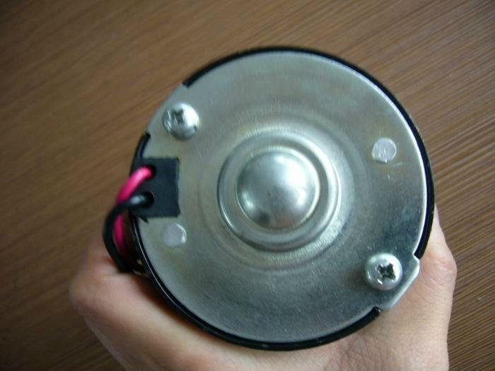 lada radiator cooling fan motor 3302 3730000 auto parts buy motor. Black Bedroom Furniture Sets. Home Design Ideas