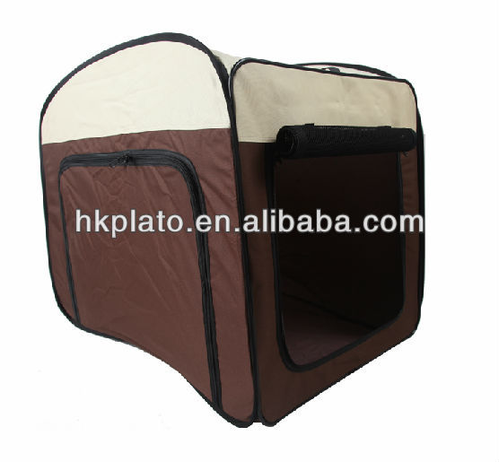 High quality pet house, pet kennel, kennel house
