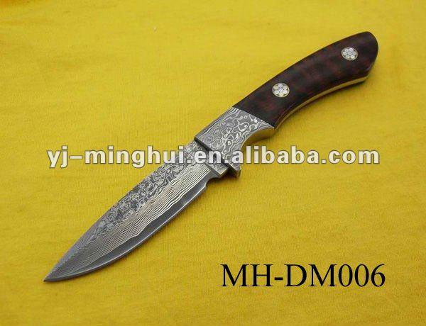 MH-DM006.jpg