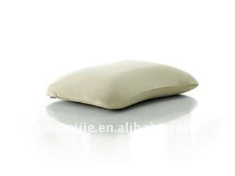 Visco-Elastic Memory Foam Pillow