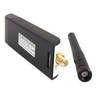 Сетевые карты alitop tp90200 Беспроводной сетевой адаптер WiFi адаптер