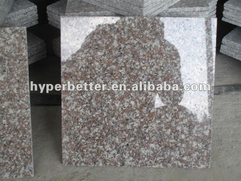 China lowes granite countertops colors, View lowes granite countertops ...