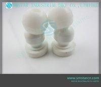 Наушники и наушники smstar см-012