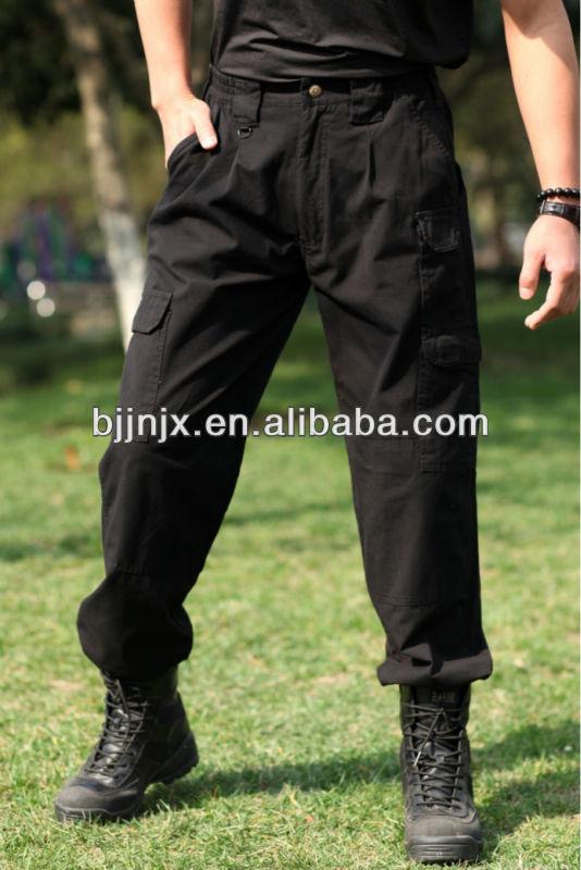 กางเกงทหาร511, กางเกง