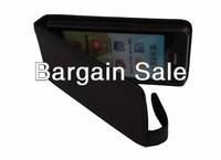 Чехол для для мобильных телефонов Huawei Honor 2 Flip Leather Cover Pouch Case For U8950D U9508 T8950D G600 + Screen Protector