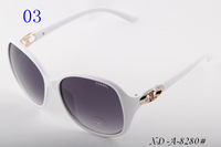 Женские солнцезащитные очки Sunglasses Women Brand New Designer Clip On Sunglasses Fashion Sunglasses Women's Sunglasses