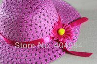 Шапка для девочек T-02124 9colors 50pcs/lot Baby