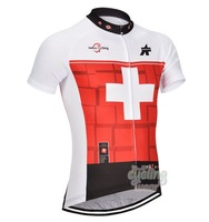 Детская футболка для велоспортаNew assos Bike Team Sport Cycling Jersey Breathable Quick Dry Anti-Pilling affordable S-3XL
