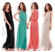 Платье для вечеринки Brand New#V_H V B6 CB031637#V_H