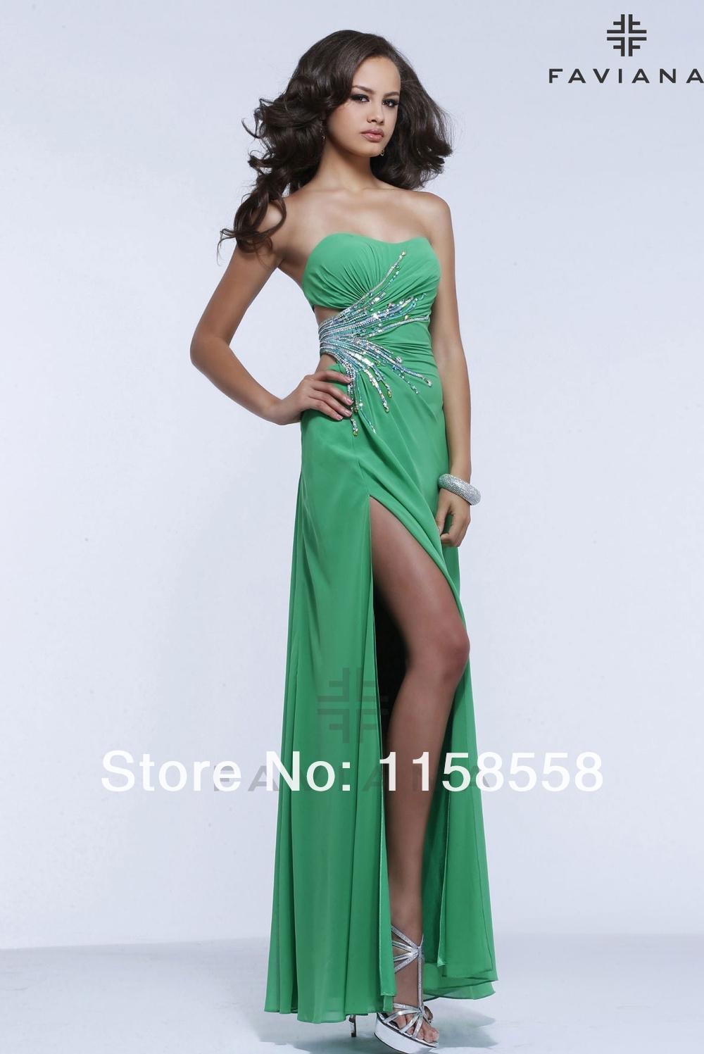 7350-kelly-green-2-prom-dress-shops.jpg