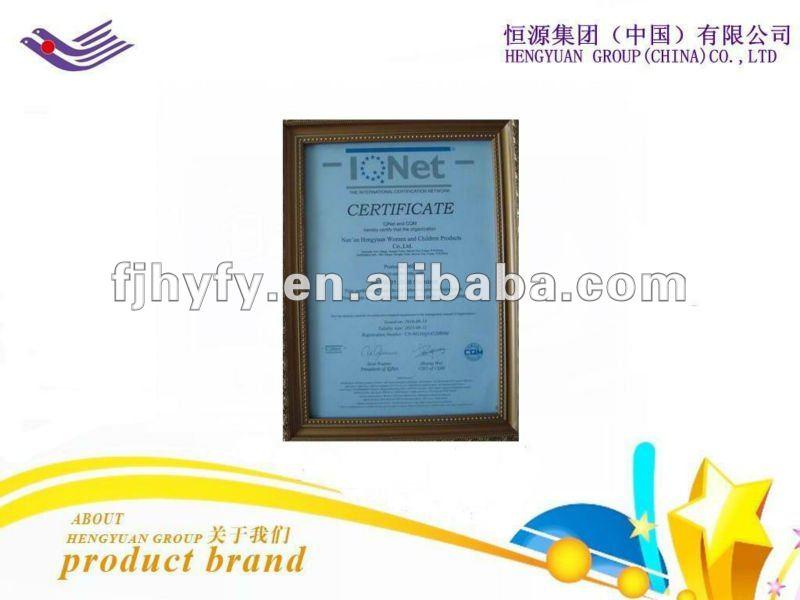 ISO certification(1).jpg