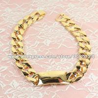 Колье-цепь Lovely Jewelry 48% ! Rihanna ID Chuky ID Necklace