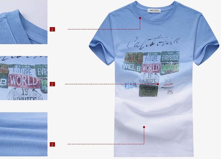 Branded t Shirts Brands t Shirts Dubai t Shirts