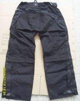 Troy Lee Designs 8020 * DesignsTLD Rev /mtb DH BMX Zip Offroad /4 34/36/38 REV Pants