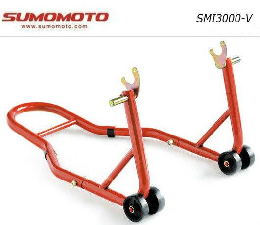 SMI3000-V