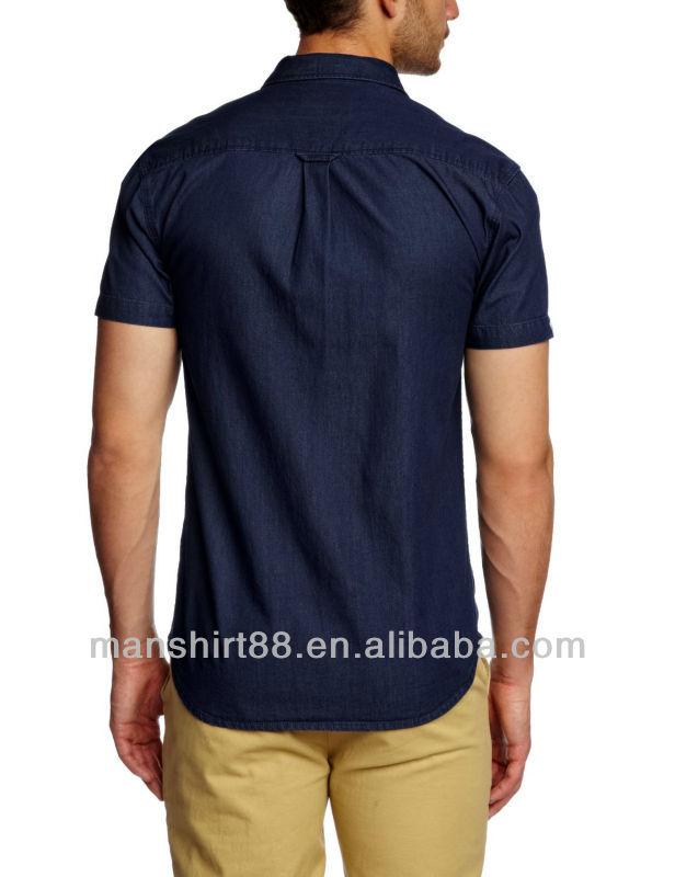 ... shirt, MeiHu Product Details from Zhejiang Meihu Dress Co., Ltd. on