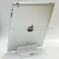 Tablet PC Стенды Осино ВЧ-CC04
