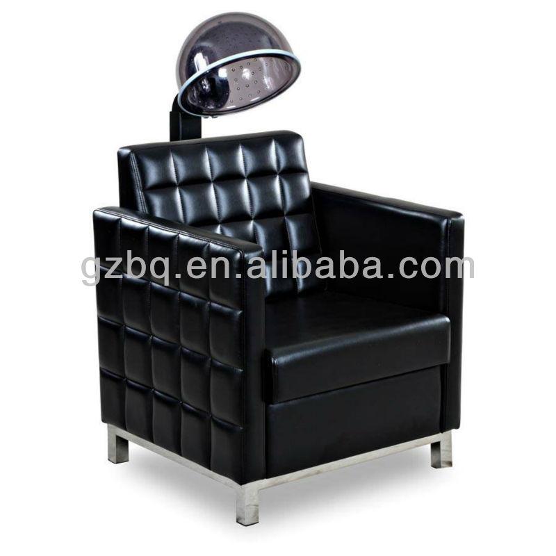 2014 Hot Design Beiqi Salon Furniture Dryer Chair Buy Dryer Chair Salon Hair Dryer Chair