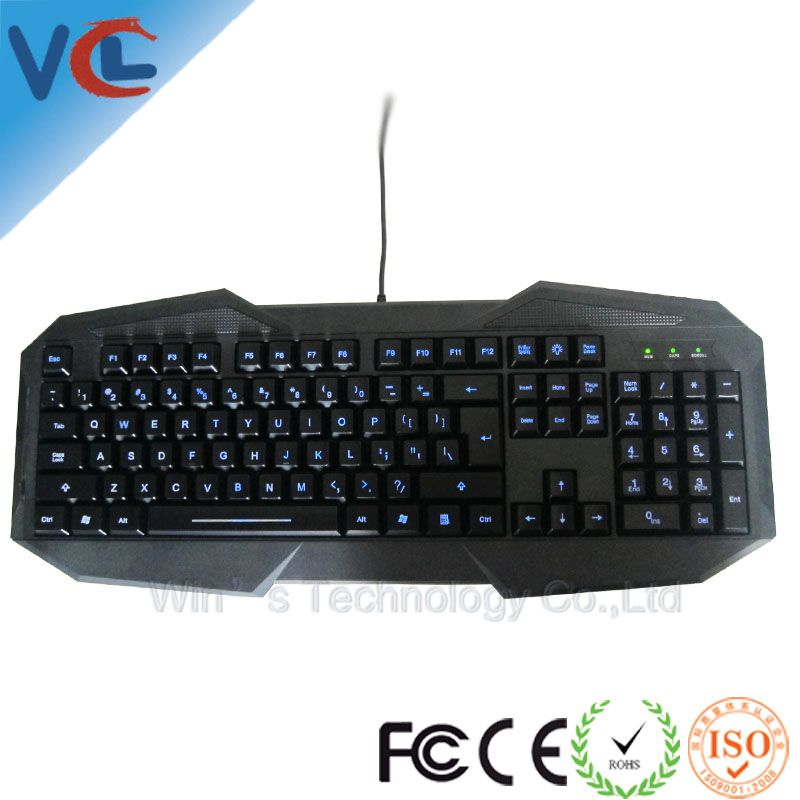 projection keyboard laptop backlit keyboard from shenzhen factory