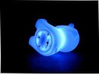 Детская игрушка с подсветкой LED Monkey  Color Changing