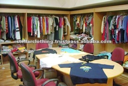 Conference Room1 - Stellar Clothing Company.jpg