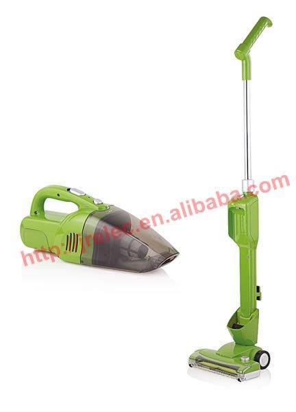 Vacuum Cleaner/Hand Held Vacuum Cleaner/Electric Vacuum ...