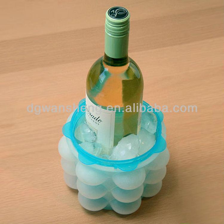 high quality beer cooler/new design creative beer cooler box