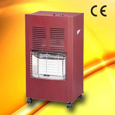 Kgh 4200 chauffage au gaz portable