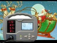 Различные электронные аксессуары risingmed RPM-6000B
