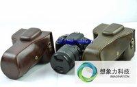 Сумки для фото и видео камер