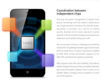Мобильный телефон MEIZU MX2 4.4 MX 2 HD IPS 2GB 8MP 16 32 Android