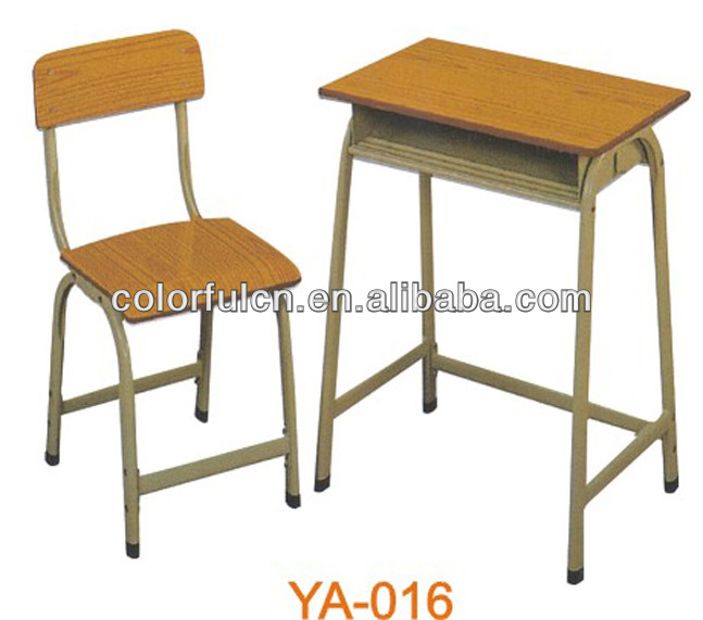 Old school desks for sale kids furniture ya 014 buy old for Affordable furniture 610