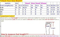 Женские ботинки 2012 autumn and winter thermal sweet snow boots medium-leg boots princess casual lacing boots