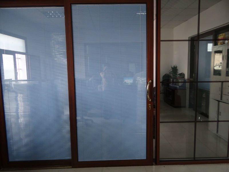 Doors Buy Frosted Glass Sliding Closet Doors Frosted Glass Sliding