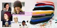 Мужская круглая шапочка без полей OEM 1 10colors (nm/01
