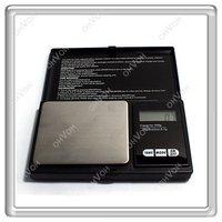 Весы S5M 0,1 /500g