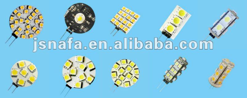 Hot sale 12V/DC smd led ring lighting
