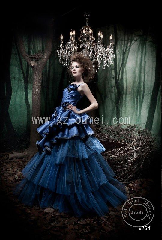 wedding dress and evening dress fashion wedding dress firstclass style