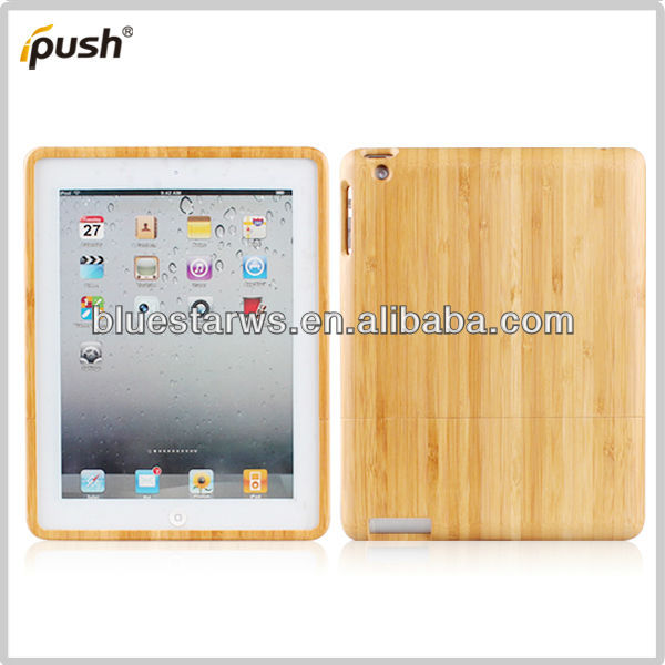 Factory Price For ipad 2/3/4 Phone Accessory,Back Cover For ipad2/3/4 Cell Phone Cover