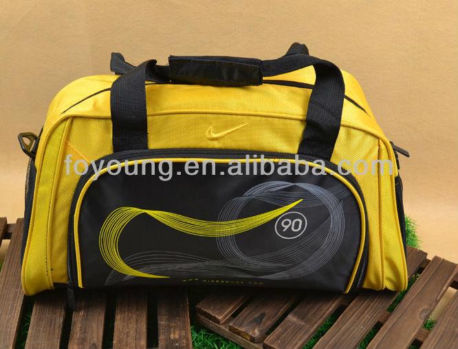 L136 hanging garment bag travel bags in bag travel organizer