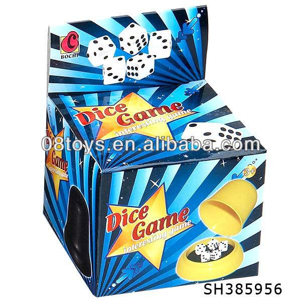 Gambling boards set gambling poker chip
