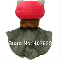 Детская игрушка bros. 2 9 bros. Musasabi