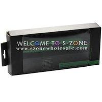 Выпрямление Утюги S-зоны szhb-017