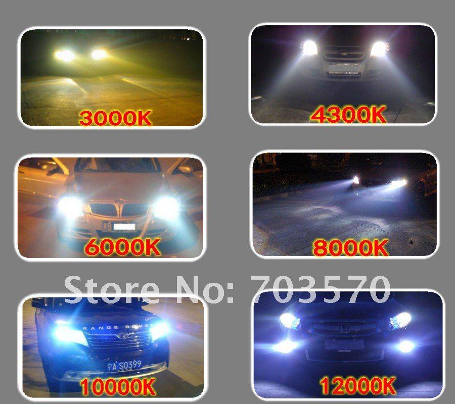 h4-bi-xenon-dual-beam-hi-lo-slim-hid-complete-kit-35w-12v-white-4.jpg