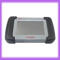 Оборудование для диагностики ЦНТИ