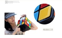 Сумка Creative handbag with the shape of magic cube fashional bag